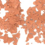 Metallic Copper - Small