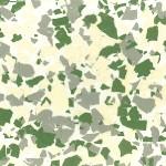 Birch - White Base