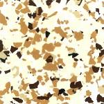 Hazelnut - White Base