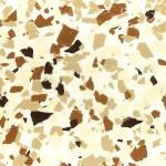Latte - White Base