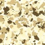 Olive - White Base